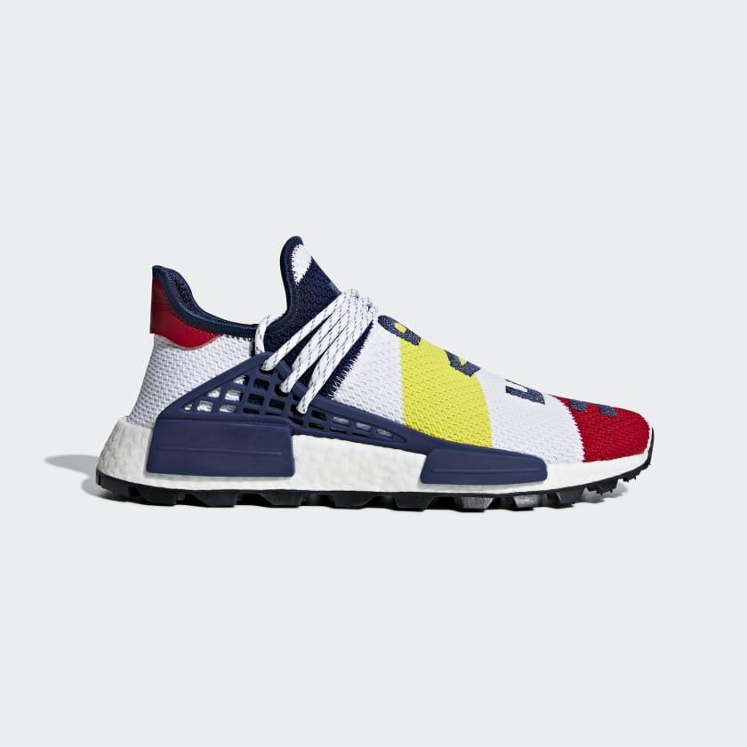 02-adidas-nmd-hu-pharrell-williams-bbc-bb9544