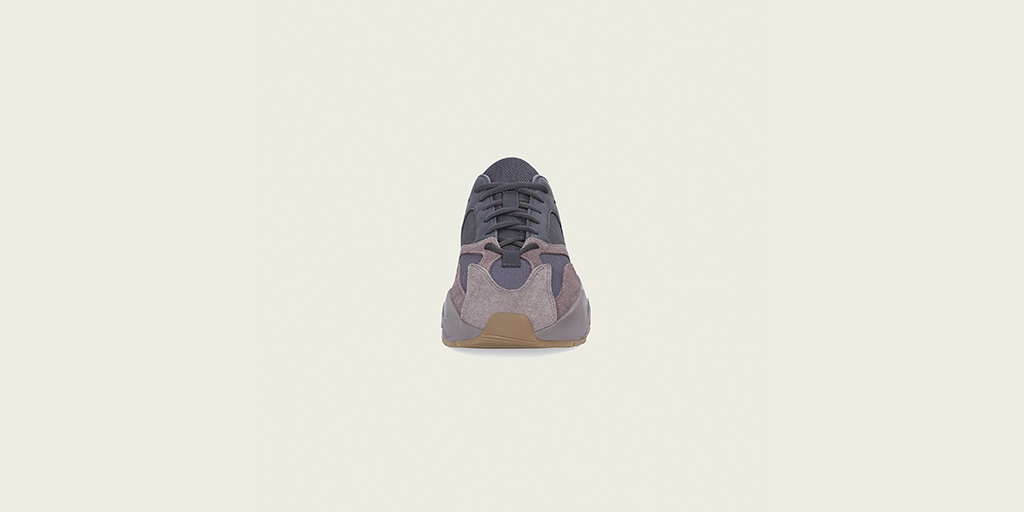 02-adidas-yeezy-boost-700-mauve-ee9614