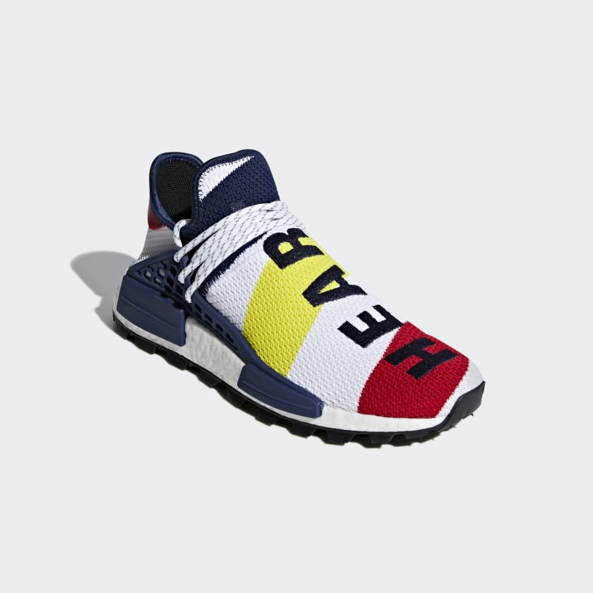 03-adidas-nmd-hu-pharrell-williams-bbc-bb9544