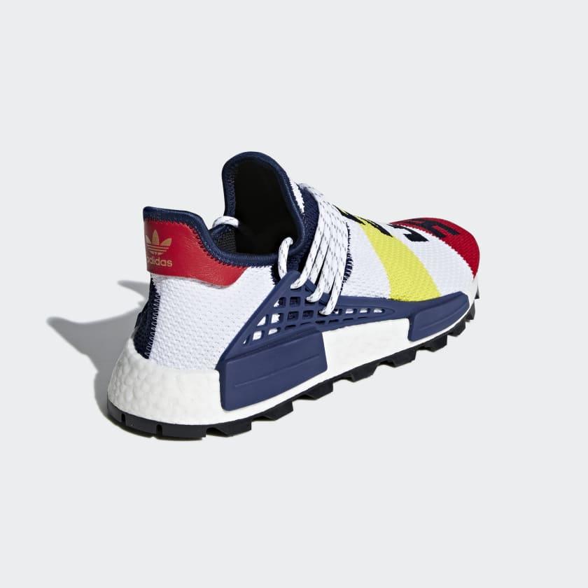 04-adidas-nmd-hu-pharrell-williams-bbc-bb9544