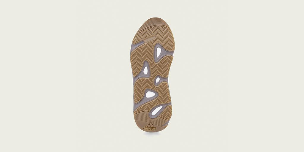 04-adidas-yeezy-boost-700-mauve-ee9614