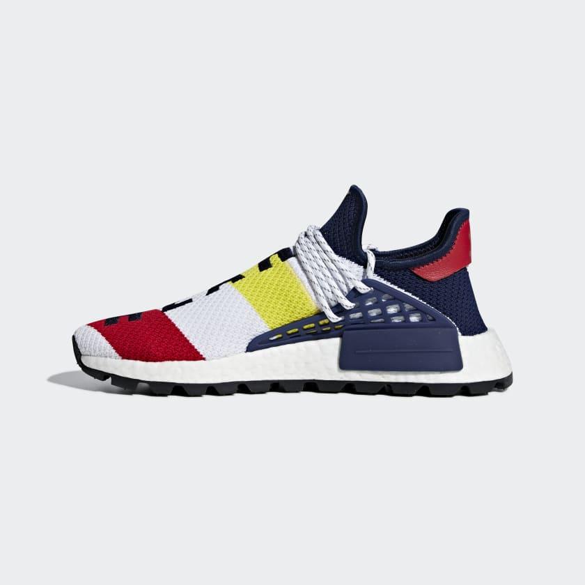 05-adidas-nmd-hu-pharrell-williams-bbc-bb9544