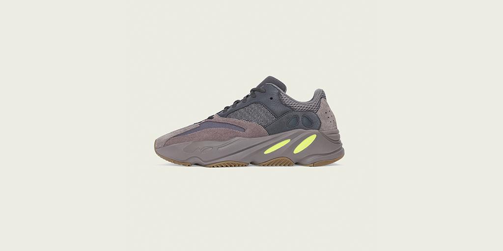 05-adidas-yeezy-boost-700-mauve-ee9614