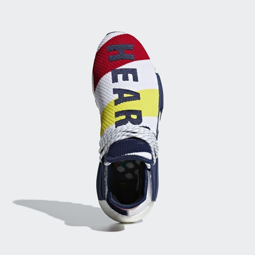 06-adidas-nmd-hu-pharrell-williams-bbc-bb9544