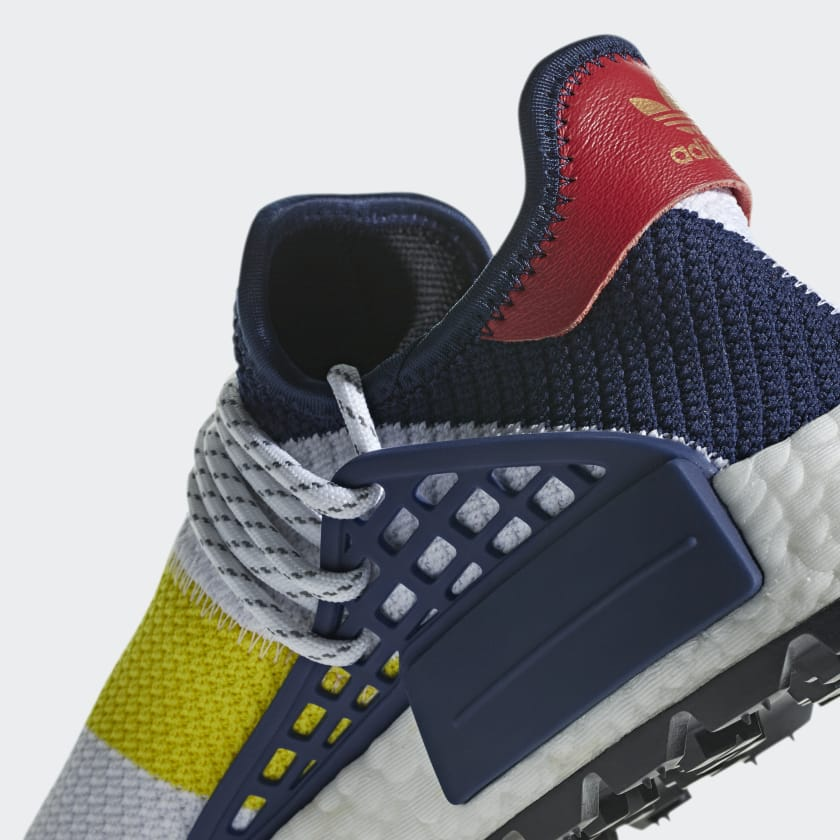 09-adidas-nmd-hu-pharrell-williams-bbc-bb9544