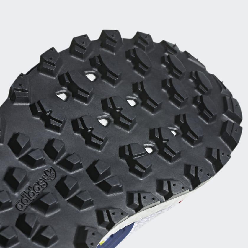 10-adidas-nmd-hu-pharrell-williams-bbc-bb9544