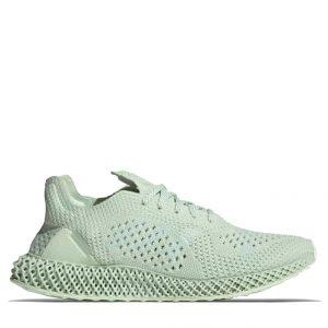 adidas-future-runner-4d-daniel-arsham-bd7400