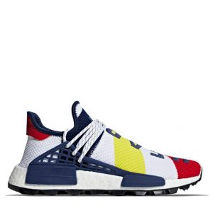 adidas-nmd-hu-pharrell-williams-bbc-bb9544