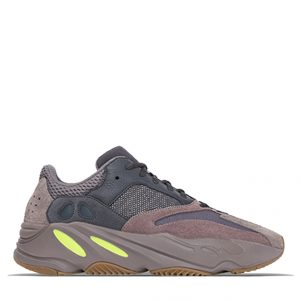 adidas-yeezy-boost-700-mauve-ee9614