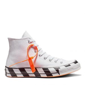 converse-chuck-taylor-all-star-off-white-163862c