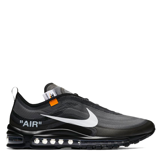 nike-air-max-97-off-white-black-white-aj4585-001