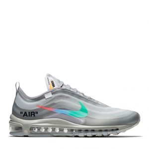 nike-air-max-97-off-white-menta-aj4585-101