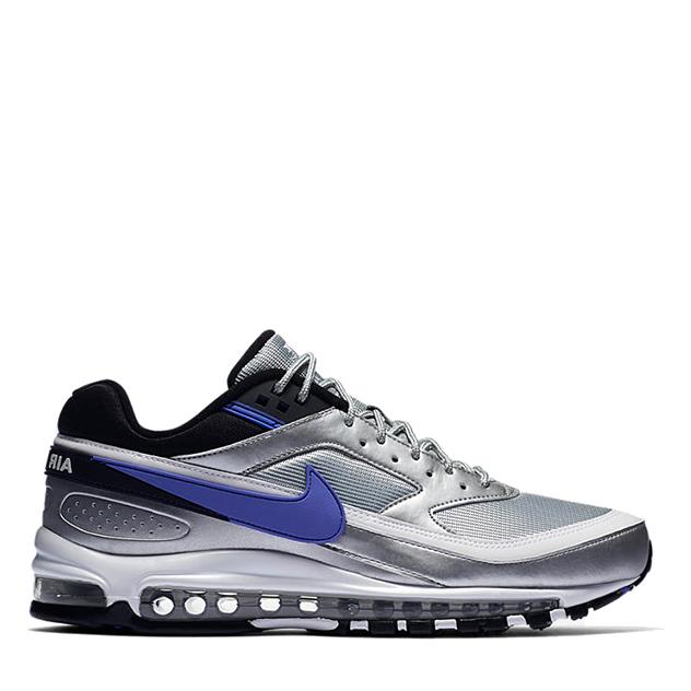 nike-air-max-97bw-persian-violet-metallic-silver-ao2406-002