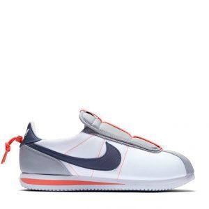nike-cortez-kenny-4-basic-slip-house-shoes-av2950-100