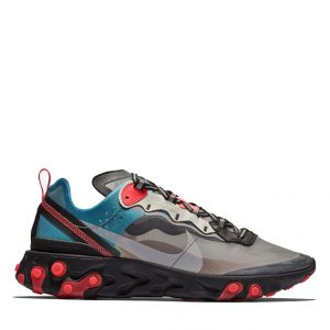 nike-react-element-87-blue-chill-solar-red-aq1090-006