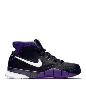 nike-zoom-kobe-1-protro-purple-aq2728-004