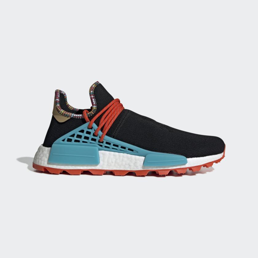 01-adidas-nmd-hu-pharrell-williams-inspiration-pack-black-ee7582