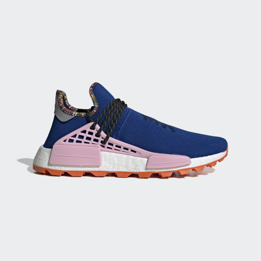 01-adidas-nmd-hu-pharrell-williams-inspiration-pack-blue-pink-ee7579