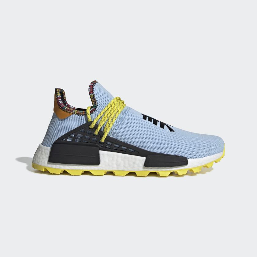 01-adidas-nmd-hu-pharrell-williams-inspiration-pack-clear-sky-ee7581
