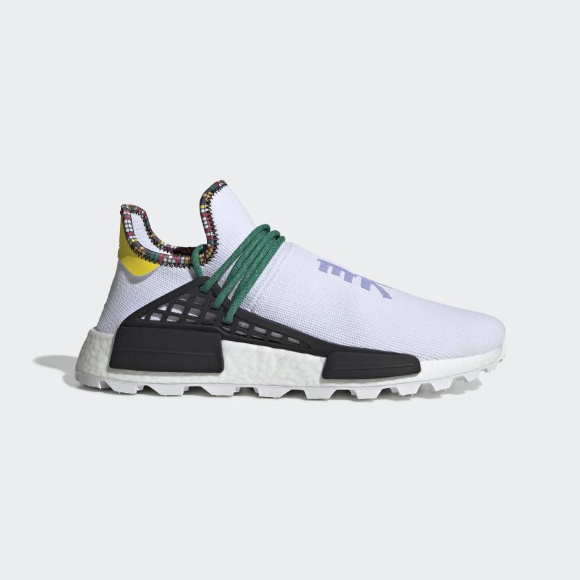 01-adidas-nmd-hu-pharrell-williams-inspiration-pack-white-ee7583