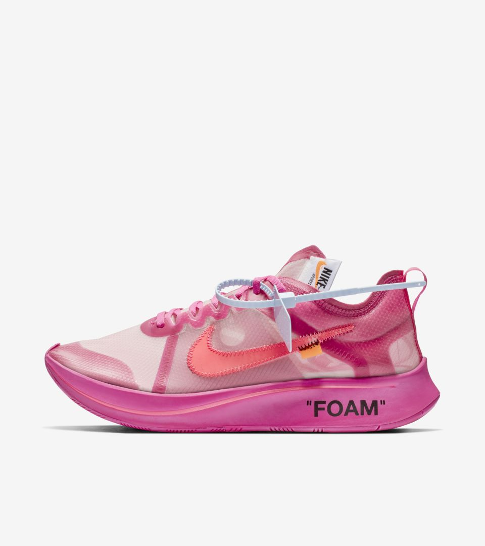 01-nike-zoom-fly-sp-off-white-pink-aj4588-600
