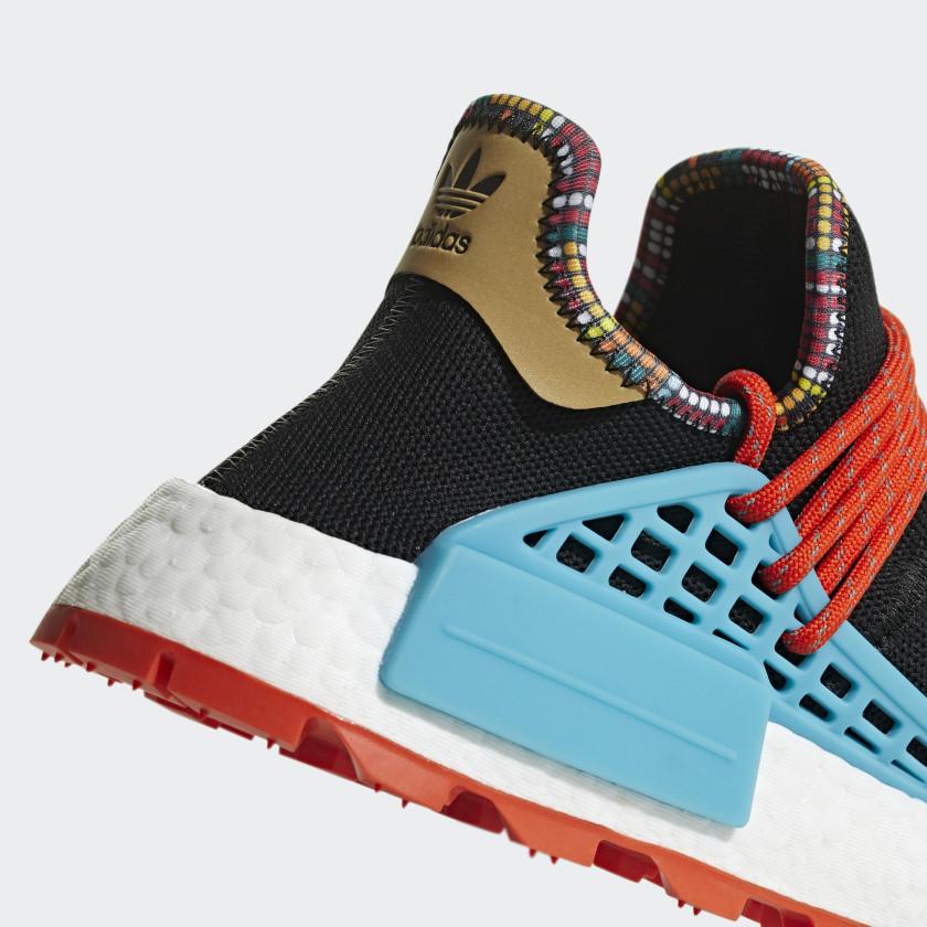 010-adidas-nmd-hu-pharrell-williams-inspiration-pack-black-ee7582