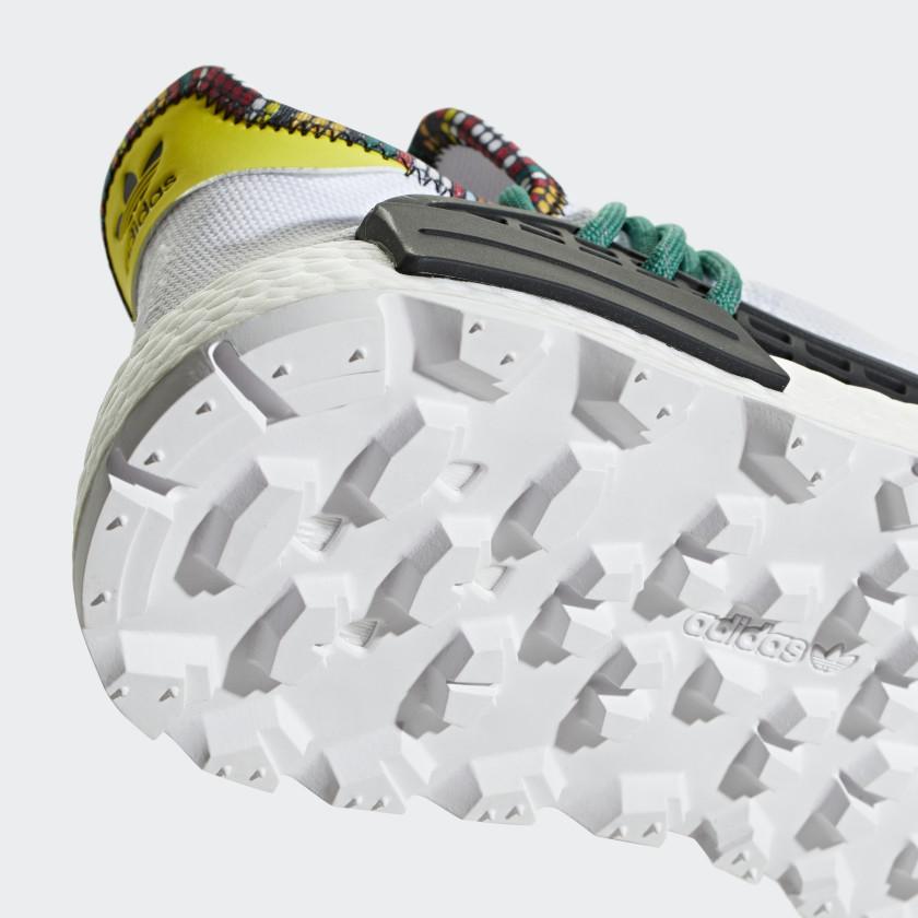 010-adidas-nmd-hu-pharrell-williams-inspiration-pack-white-ee7583