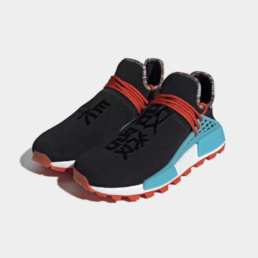 02-adidas-nmd-hu-pharrell-williams-inspiration-pack-black-ee7582
