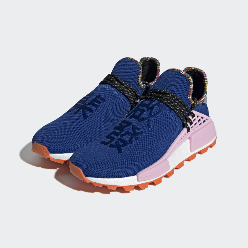 02-adidas-nmd-hu-pharrell-williams-inspiration-pack-blue-pink-ee7579