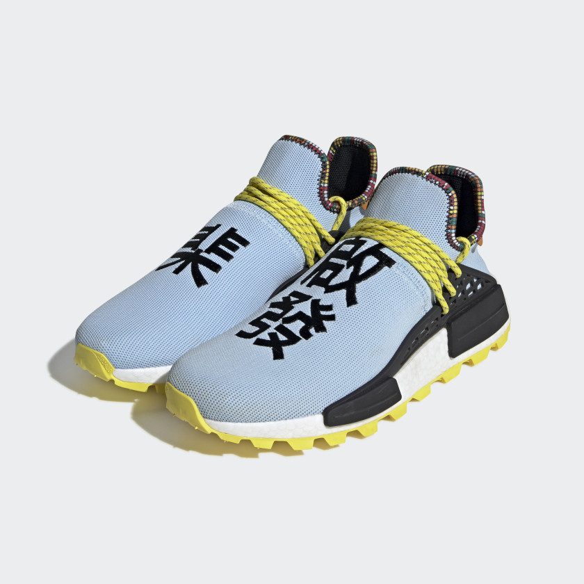 02-adidas-nmd-hu-pharrell-williams-inspiration-pack-clear-sky-ee7581