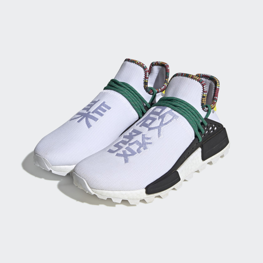 02-adidas-nmd-hu-pharrell-williams-inspiration-pack-white-ee7583