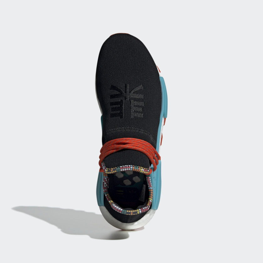 03-adidas-nmd-hu-pharrell-williams-inspiration-pack-black-ee7582