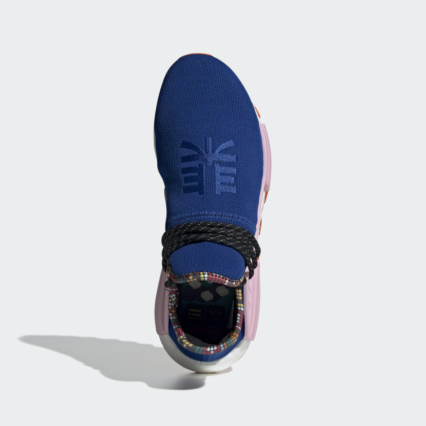 03-adidas-nmd-hu-pharrell-williams-inspiration-pack-blue-pink-ee7579