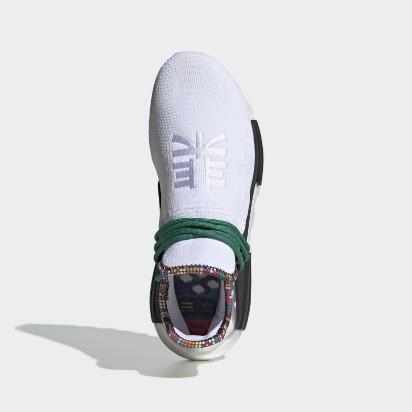 03-adidas-nmd-hu-pharrell-williams-inspiration-pack-white-ee7583