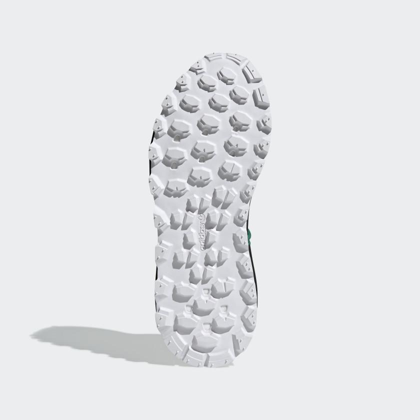 04-adidas-nmd-hu-pharrell-williams-inspiration-pack-white-ee7583