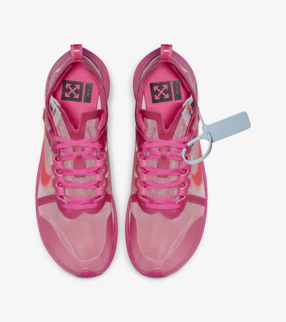 04-nike-zoom-fly-sp-off-white-pink-aj4588-600