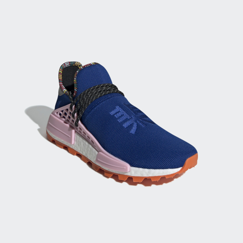 05-adidas-nmd-hu-pharrell-williams-inspiration-pack-blue-pink-ee7579