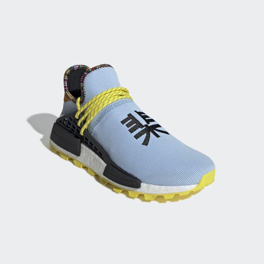 05-adidas-nmd-hu-pharrell-williams-inspiration-pack-clear-sky-ee7581