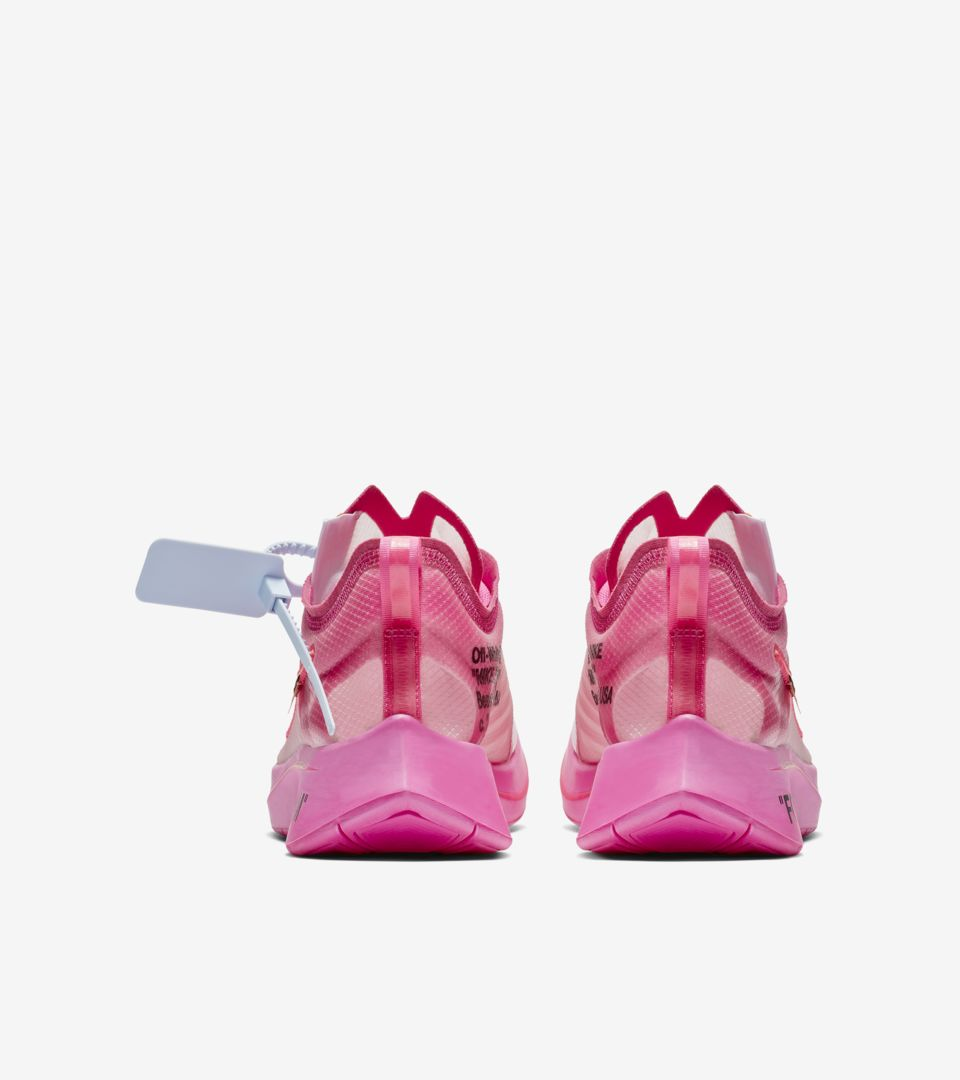 05-nike-zoom-fly-sp-off-white-pink-aj4588-600