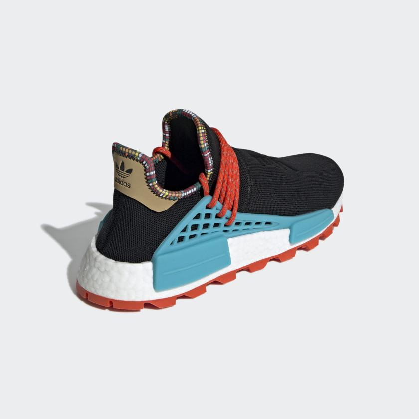 06-adidas-nmd-hu-pharrell-williams-inspiration-pack-black-ee7582