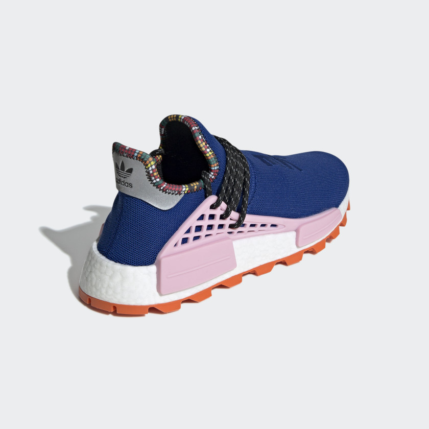 06-adidas-nmd-hu-pharrell-williams-inspiration-pack-blue-pink-ee7579