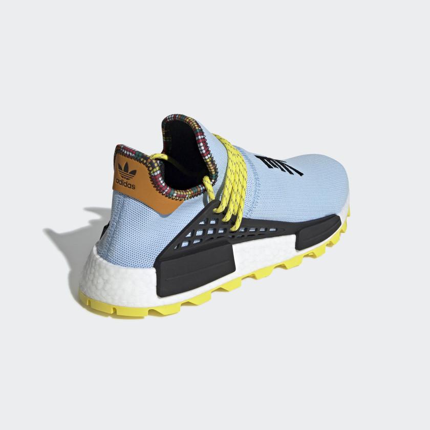 06-adidas-nmd-hu-pharrell-williams-inspiration-pack-clear-sky-ee7581