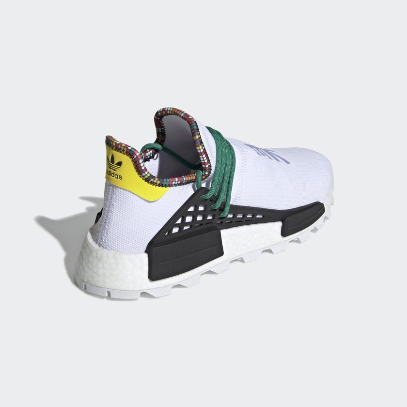 06-adidas-nmd-hu-pharrell-williams-inspiration-pack-white-ee7583
