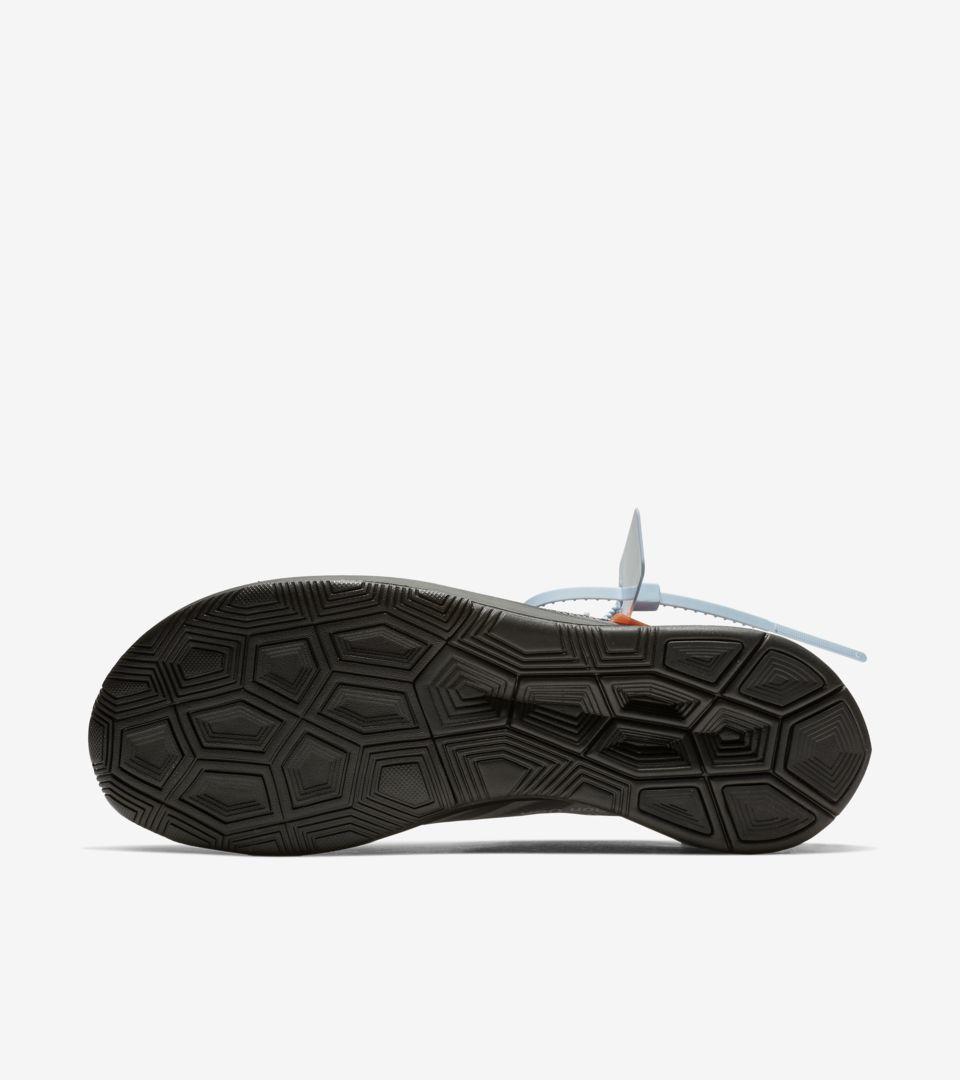 06-nike-zoom-fly-sp-off-white-black-white-aj4588-001