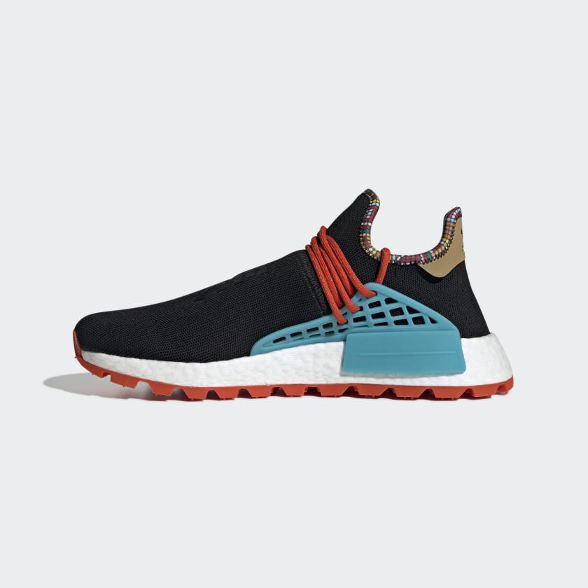 07-adidas-nmd-hu-pharrell-williams-inspiration-pack-black-ee7582