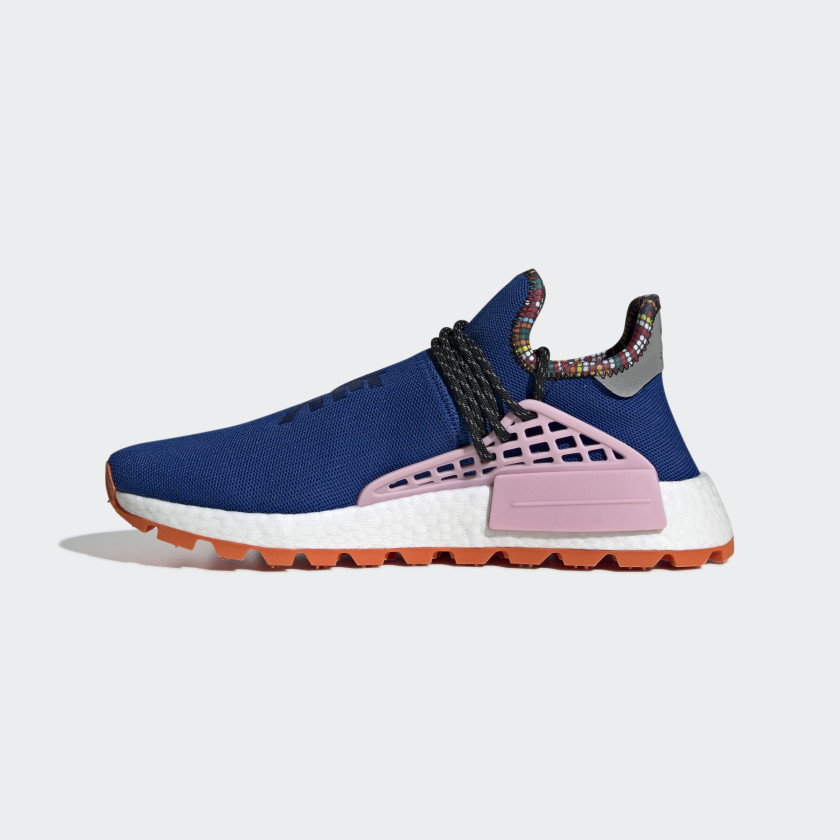 07-adidas-nmd-hu-pharrell-williams-inspiration-pack-blue-pink-ee7579
