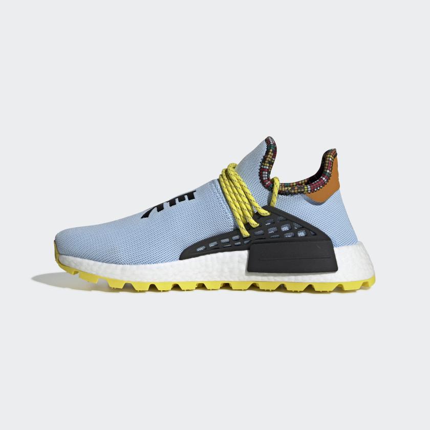 07-adidas-nmd-hu-pharrell-williams-inspiration-pack-clear-sky-ee7581