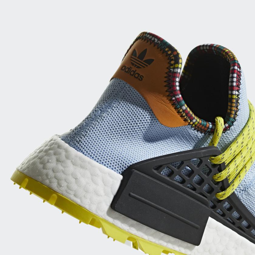08-adidas-nmd-hu-pharrell-williams-inspiration-pack-clear-sky-ee7581