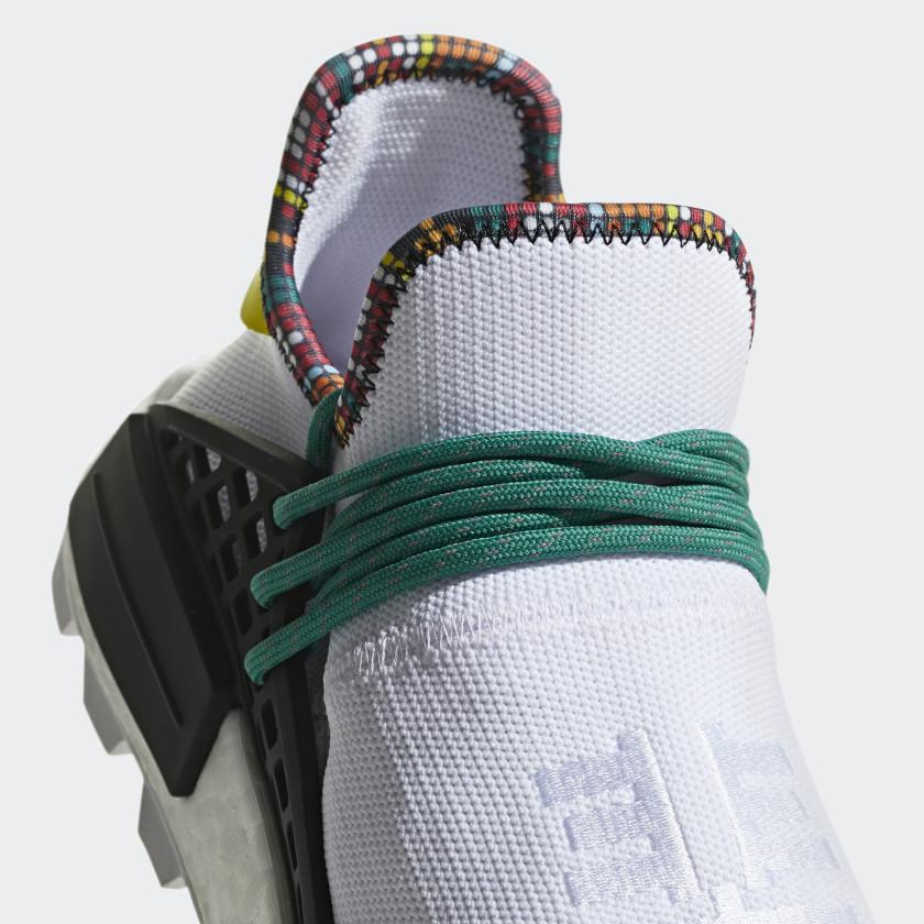 08-adidas-nmd-hu-pharrell-williams-inspiration-pack-white-ee7583