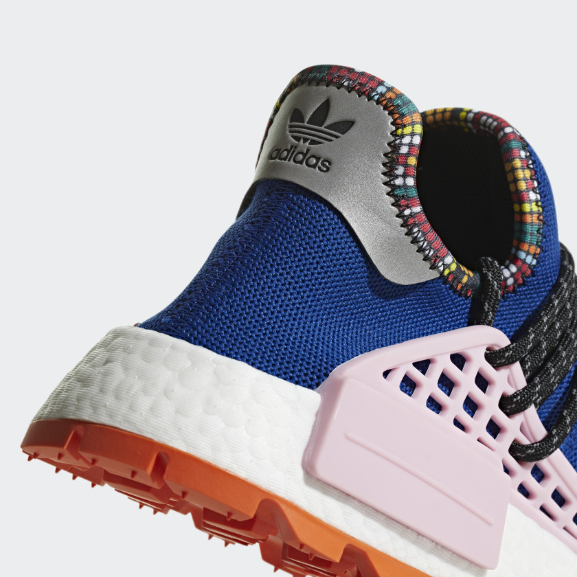 09-adidas-nmd-hu-pharrell-williams-inspiration-pack-blue-pink-ee7579